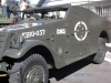 Scout Car do EB